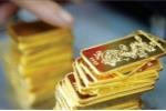 Giá vàng hôm nay 3/4: Đảo chiều tăng do đồng USD giảm