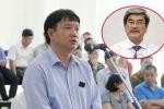 Luật sư: 'Việc chọn PVC làm tổng thầu là đúng chủ trương khi Thủ tướng đã cho phép'