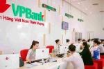 Ngân hàng tư nhân Việt Nam đầu tiên được vào top 500 toàn cầu