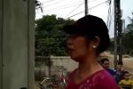 Nghi án bà nội sát hại cháu 20 ngày tuổi: Hàng xóm căm phẫn, yêu cầu trừng trị thầy bói