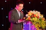 Nhiều cảm xúc trong lễ kỷ niệm 10 năm thành lập Báo điện tử VTC News