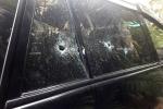 Liên tiếp 4 quan chức của Philippines bị bắn chết trong hơn 1 tuần qua