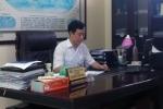 Sự thật Giám đốc Cảng vụ Hàng hải Thanh Hóa 'sang hơn Bộ trưởng'