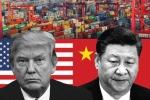 Bắt giám đốc Huawei có khiến thỏa thuận 'đình chiến' Mỹ-Trung bị phá vỡ?