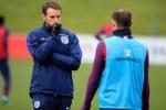 Southgate đã làm gì giúp tuyển Anh thành công rực rỡ?