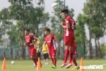 VTV thong bao khong dam phan mua ban quyen ASIAD, nguoi ham mo khong duoc xem U23 Viet Nam? hinh anh 2
