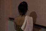 Bắt quả tang nhiều nữ nhân viên massage đang kích dục cho khách