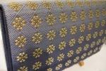 Saga Nishiki, món quà đặc biệt của Nhà vua và Hoàng hậu Nhật Bản
