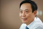 Chủ tịch Ủy ban Chứng khoán lên tiếng về sự cố sàn HoSE
