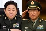 Tướng Trung Quốc trơ trẽn ngủ cả với con gái của đàn em
