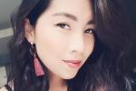 Cô gái Việt bị Pháp bắt giữ theo yêu cầu của Bỉ với tội danh buôn bán ma túy