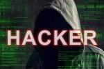 Hacker tiếp tục tấn công nhiều website sân bay