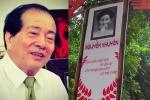 Nhà thơ Hữu Thỉnh xin lỗi về sai sót trong ngày thơ Việt Nam 2017