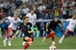 Hanh trinh vao chung ket World Cup chua tung co trong lich su cua Croatia hinh anh 9