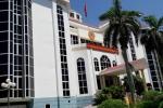 Tin đồn Phó Bí thư Thanh Hóa có 'bồ nhí': Yêu cầu công an điều tra