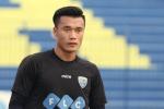 HLV FLC Thanh Hóa: 'Bùi Tiến Dũng là hình mẫu cho cầu thủ trẻ Việt Nam'