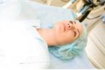 Khó tin: Cắt ruột thừa, cắt amidan làm tăng khả năng mang thai
