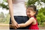 Tranh cãi: Có phải chỉ mẹ ích kỷ mới vội cho con đi học sớm?