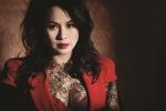 Đường đến hôn nhân nhiều trắc trở của 4 diva hàng đầu làng nhạc Việt