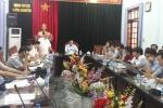 Không đồng tình việc thu hồi đất, dân kiện chủ tịch tỉnh ra tòa
