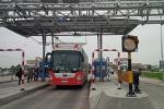 Quảng Bình đề nghị miễn phí qua 2 trạm thu phí cho người dân