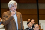 Ông Dương Trung Quốc: Phải chăng đầu tư vào đường bộ dễ chia sẻ nhóm lợi ích?