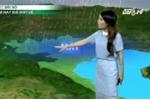 Thời tiết 5/6: Đêm nay khí mát về, miền Bắc có mưa dông