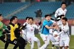 HLV Park Hang Seo: Không đầu tư lúc này, chưa biết bóng đá Việt Nam sẽ ra sao