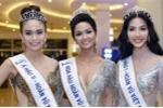 Phan Anh tiết lộ lý do giúp H'Hen Niê lên ngôi Hoa hậu Hoàn vũ Việt Nam