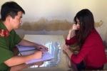 Dự thảo sinh viên bán dâm lần thứ 4 mới bị đuổi học được thông qua thì nền giáo dục Việt Nam sẽ đi về đâu?