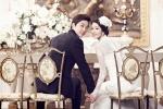 Nghe dân mạng chia sẻ kinh nghiệm chụp ảnh cưới chi tiết từ A đến Z