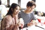 Ngô Kiến Huy: 'Sẽ tổ chức đám cưới truyền thống tại bãi biển hoang sơ'