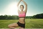 Lợi ích của việc tập thể dục trước ăn 30 phút khiến không ai còn muốn ngủ nướng