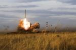 Thứ trưởng ngoại giao Nga vạch trần âm mưu của Mỹ đằng sau tuyên bố rút khỏi INF