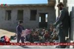 Clip: Trẻ em Afghanistan bị phiến quân Taliban biến thành 'bom sống'
