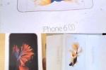 Video: Lộ diện hoàn toàn siêu phẩm iPhone 6S