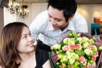 Trực tiếp Chào buổi tối: Không mua hoa tặng vợ 20/10 là đàn ông không tử tế?