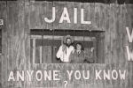 Những nhà tù kỳ lạ nhất hành tinh