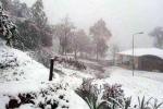 Chuyên gia thời tiết hướng dẫn cụ thể thời gian, địa điểm xem tuyết rơi ở Sapa