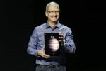 Các sản phẩm Ipad, Iphone mới của Apple có đáng mua?