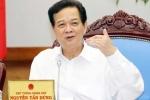 Thủ tướng: Đổi mới thi phải thuận lợi nhất cho học sinh