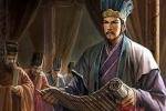 Bí ẩn lời tiên tri sấm truyền của Khổng Minh Gia Cát Lượng