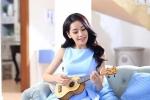 Chi Pu tung MV tuyệt đẹp, ấn tượng mạnh với người hâm mộ
