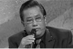 Nhạc sĩ 'Xin gọi nhau là cố nhân' qua đời ở tuổi 75