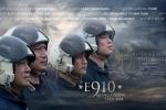 Phim tài liệu 'e910 - Giảng đường trên mây'