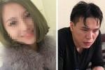 Truy tố ca sỹ Châu Việt Cường tội Giết người sau đêm thác loạn