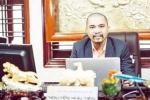 Ông trùm Nguyễn Hữu Tiến lừa hơn 6.000 nhà đầu tư mua tiền ảo thế nào?