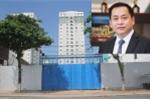 Danh sách nhà công sản Đà Nẵng bị điều tra liên quan đến ông Vũ 'nhôm'