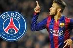 Tin chuyển nhượng 2/8: Neymar đến Dubai ký hợp đồng với PSG?