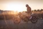 Ducati 900 SS do phong cach ngua hoang hinh anh 10